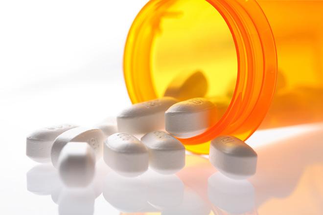 Testosterone Pills in and near Brandon Florida