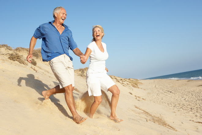 Growth Hormone Peptide Therapy in and near Clearwater Florida