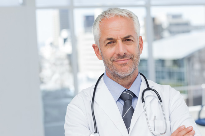 Physician Consultation in and near Clearwater Florida