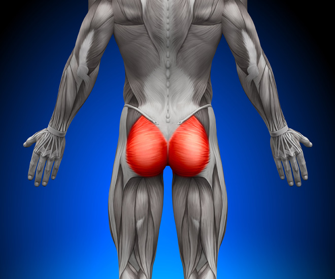 Testosterone Pellets in and near Clearwater Florida