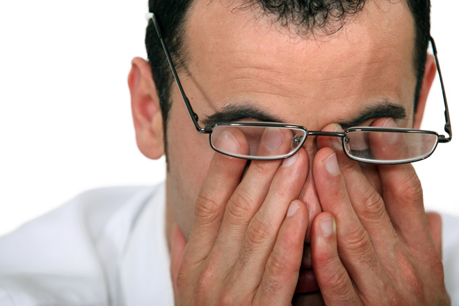 Low Testosterone Causes Fatigue in and near Lakeland Florida