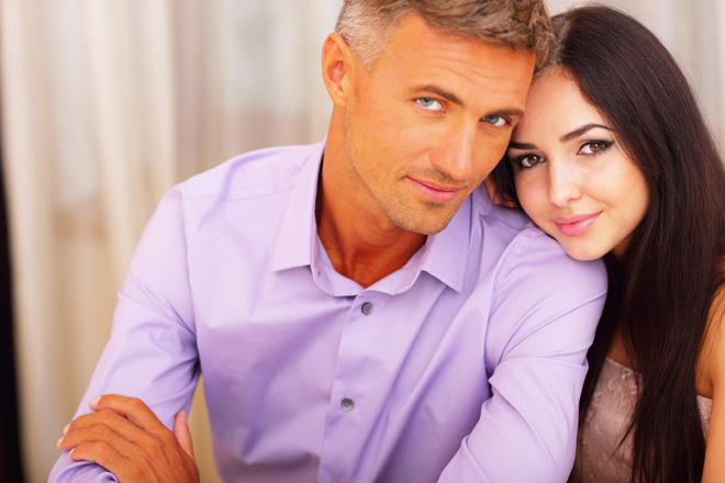 Normal Testosterone Levels in and near Lakeland Florida