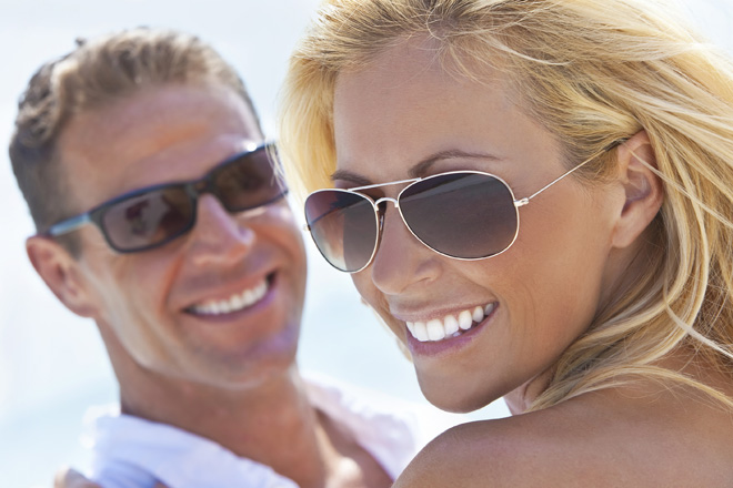 Platelet Rich Plasma (PRP) in and near Lakeland Florida