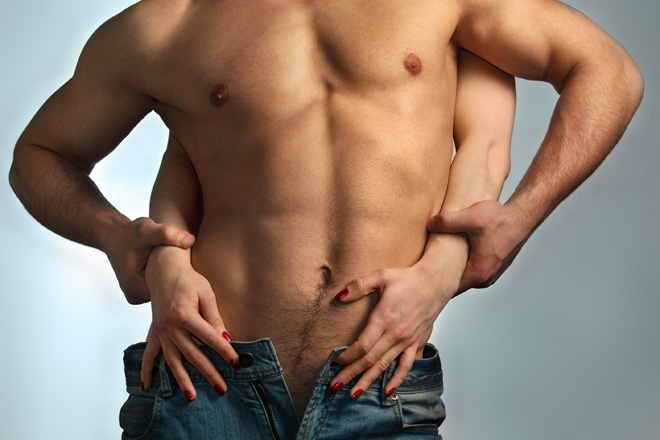 Testosterone Improves Fat Loss in and near Lakeland Florida