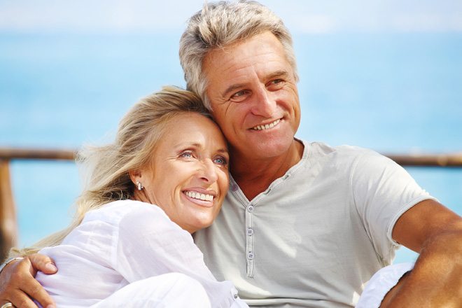 Hormone Replacement Therapy in and near St Petersburg Florida