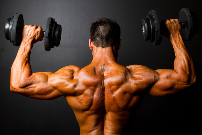 Natural Growth Hormone Boosters  in and near St Petersburg Florida